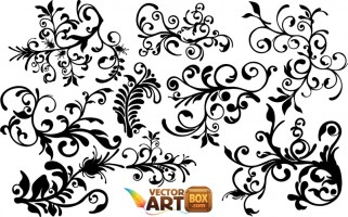 321x200 Royalty Free Clipart Commercial Use