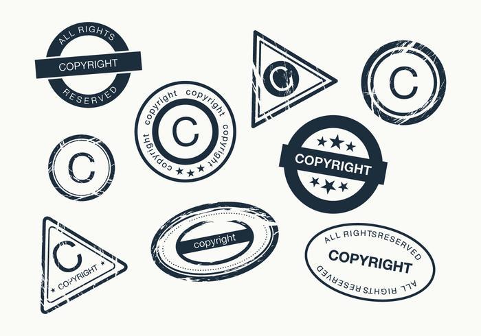 700x490 Copyright Vector