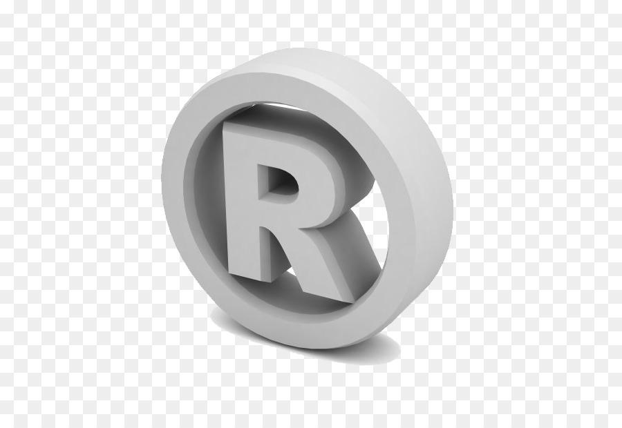 900x620 Copyright Symbol Trademark Copyright Symbol Law