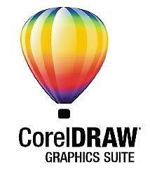 214x241 Corel Draw Amp Vector Graphics Design Course Johannesburg Cbd