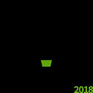 300x300 Coreldraw 2018 Gs Logo Vector (.eps) Free Download