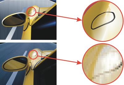 401x275 Coreldraw Help Understanding Vector Graphics And Bitmaps