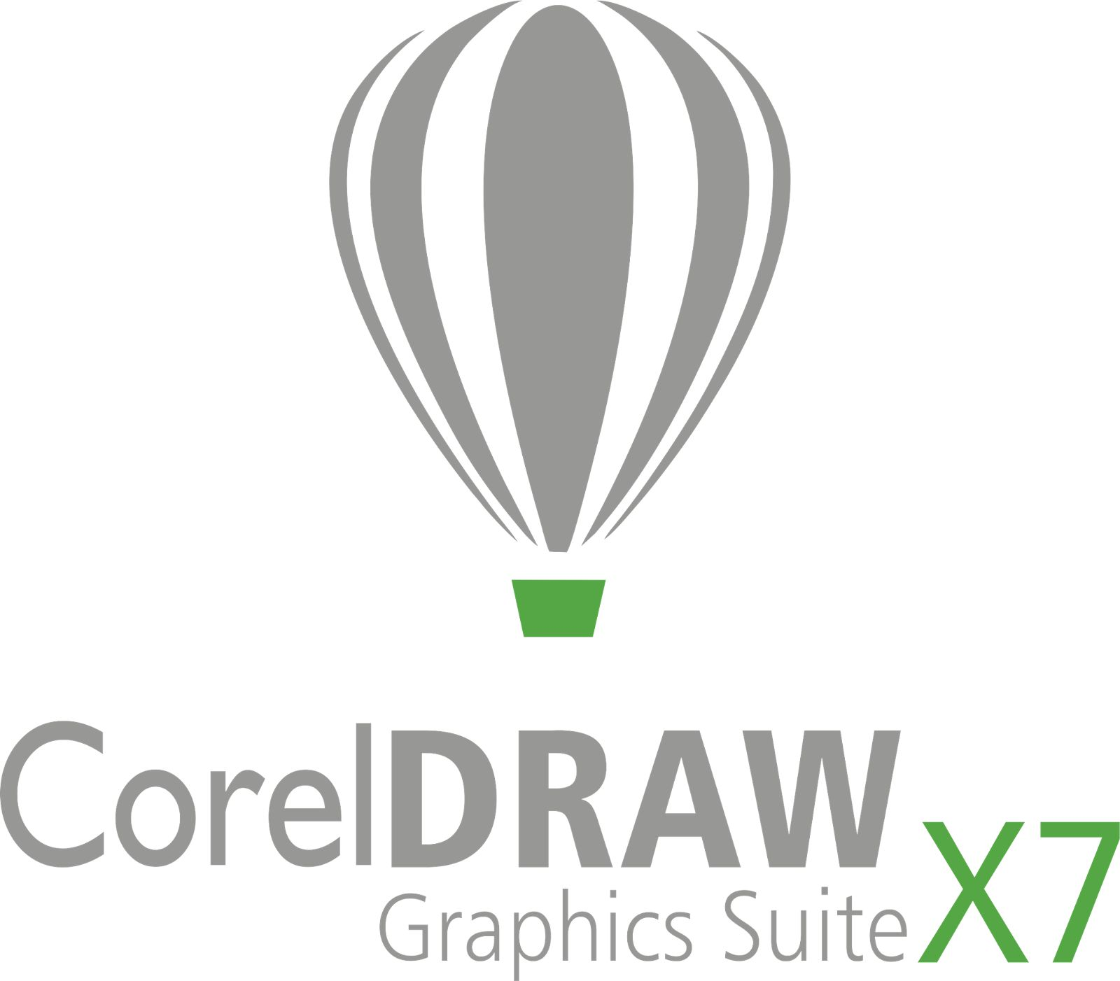Coreldraw Vector At Getdrawings Com Free For Personal Use