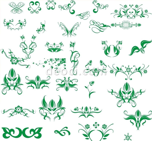 Coreldraw Vector at GetDrawings com | Free for personal use