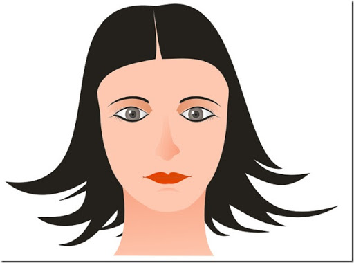 512x380 Best Stuff Corner How To Draw A Simple Face Using Coreldraw
