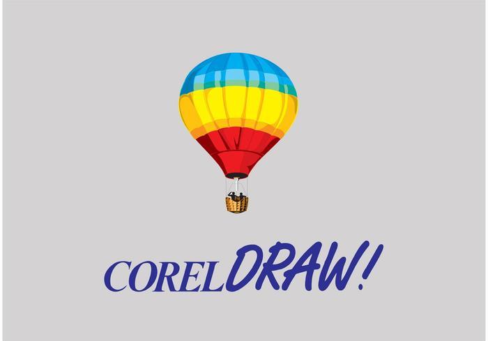 700x490 Coreldraw