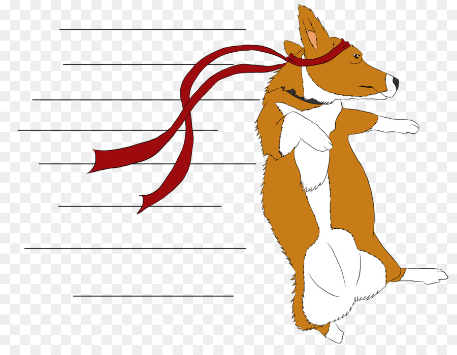 900x700 Pembroke Welsh Corgi Dachshund Puppy Chihuahua Stuff On My Mutt