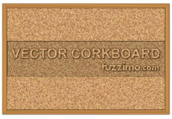 550x381 Cheap Cork Board Vector Cork Board Buy Cork Board Sheets