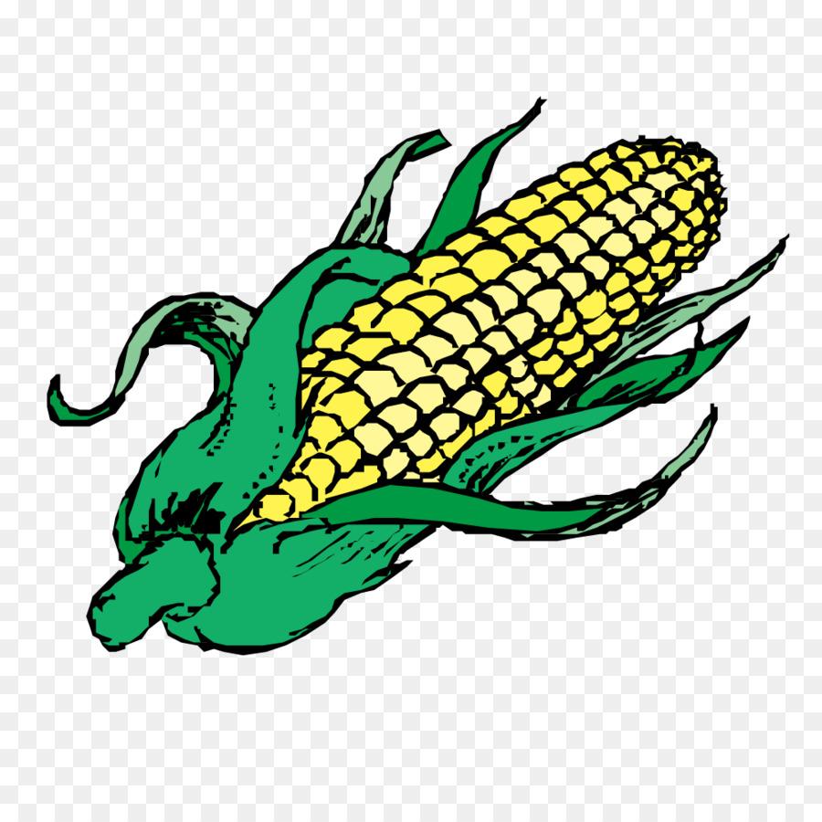 900x900 Popcorn Corn On The Cob Pasta Guacamole Food