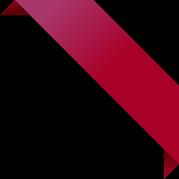 600x600 15 Transparent Ribbons Corner For Free Download On Mbtskoudsalg