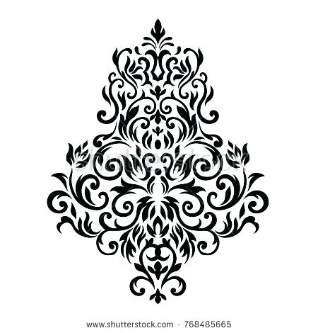 The best free Ornate vector images  Download from 712 free vectors