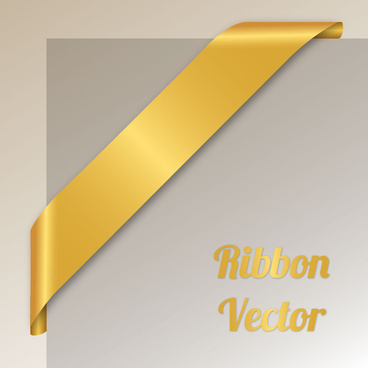 368x368 Corner Ribbon Free Vector Download (5,775 Free Vector) For