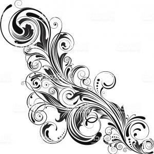 300x300 Swirl Corner Black Design Gm Arenawp