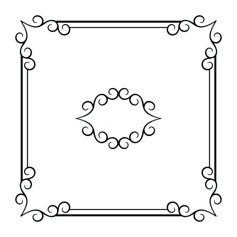 800x800 Swirly Design Swirly Design Shape Vector Texture Swirl Pattern Png
