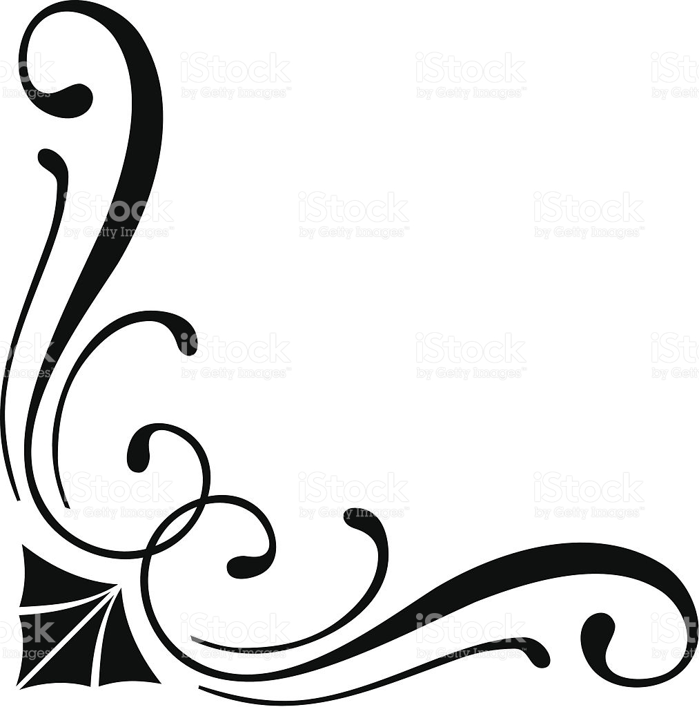 1013x1024 Collection Of Free Accenting Clipart Vector. Download On Ubisafe