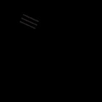 200x200 Cornhole Icons Noun Project