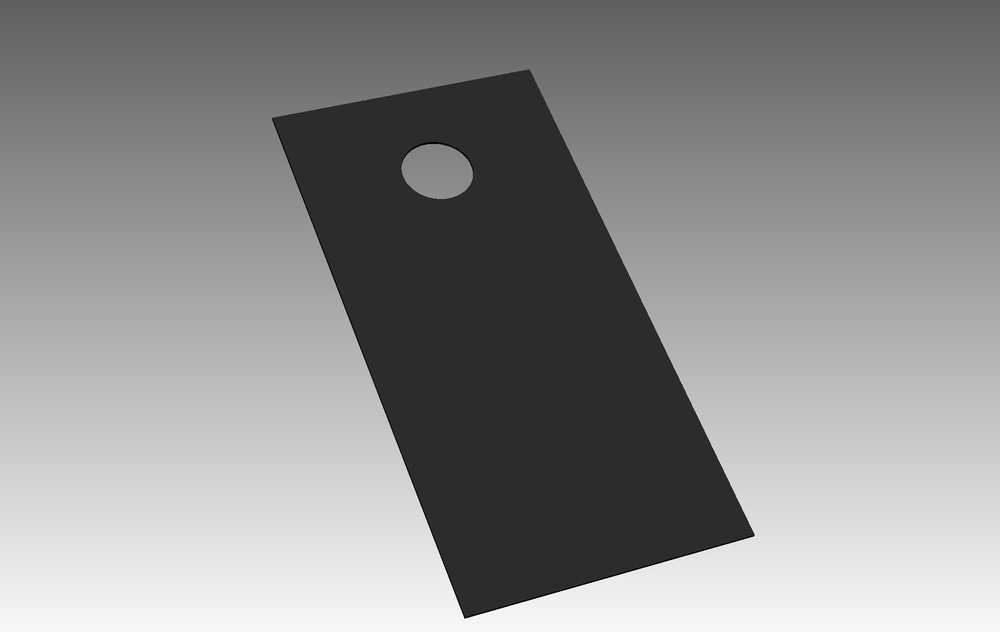 Cornhole Vector at GetDrawings com | Free for personal use Cornhole