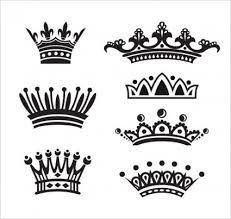 231x219 Como Hacer Una Corona De Reina