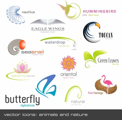 425x418 Corporate Identity Logo Vector Vector Logo Free Vector Free Download