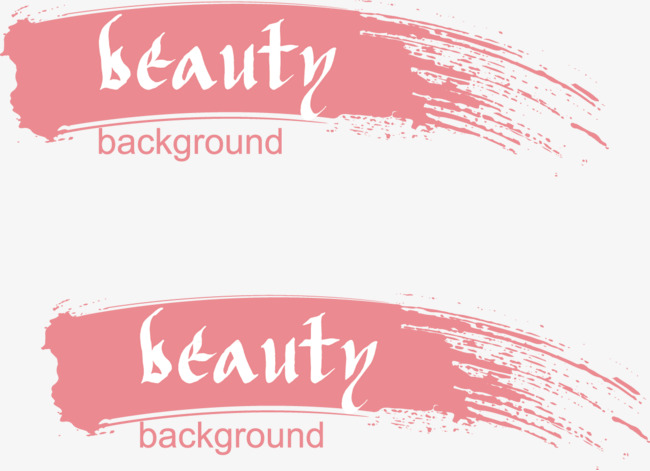 650x471 Cosmetics Vector, Cosmetic, Vector, Lipstick Png And Vector For