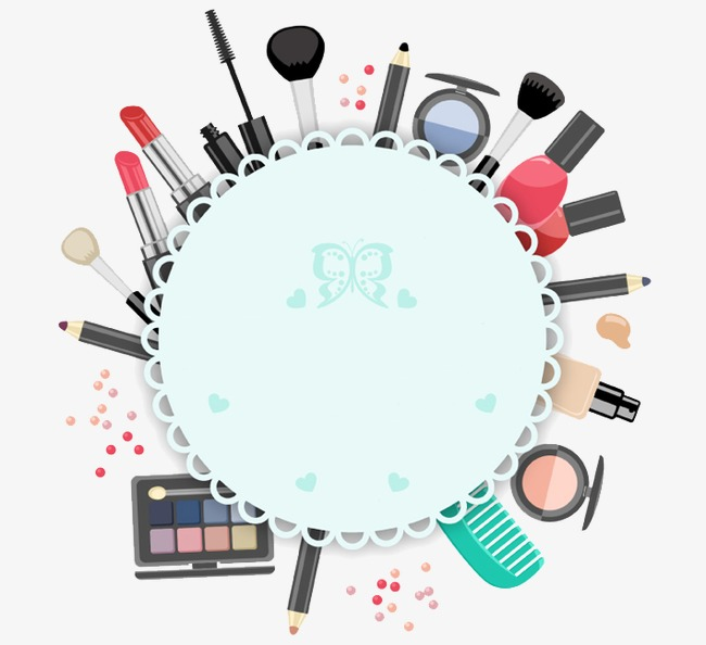 650x594 Cosmetic, Logo, Cosmetic Vector Png And Psd File For Free Download