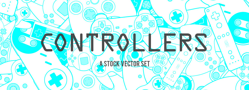 960x350 No Cost Royalty Free Stock Graphy Vectors And Video Vector Stock