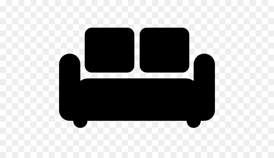 900x520 Furniture Couch Bedroom Building Living Room