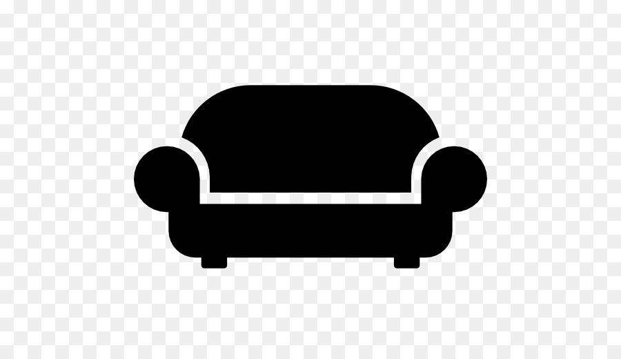 900x520 Table Couch Furniture Living Room Chair