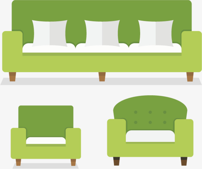 Couch Vector At Getdrawings Com Free For Personal Use Couch Vector