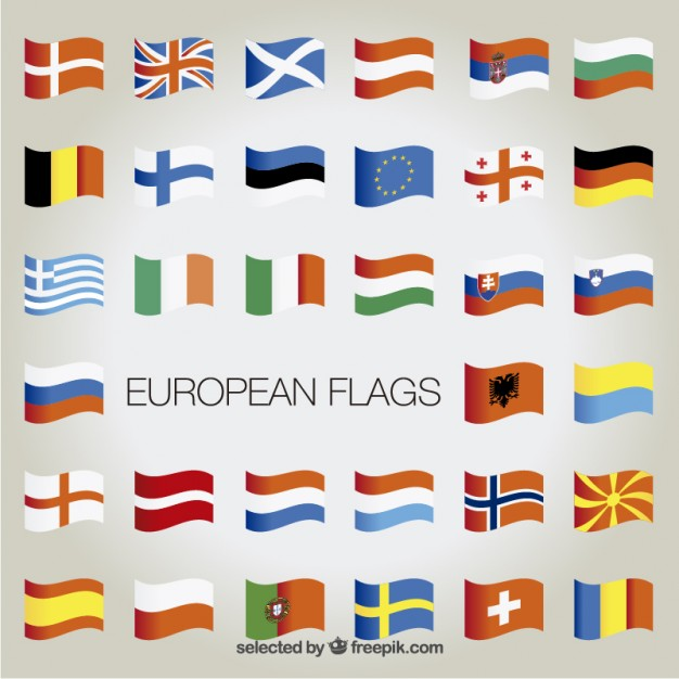 626x626 Country Flags Vectors, Photos And Psd Files Free Download