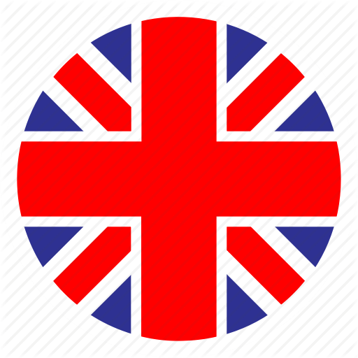 512x512 Collection Of Free Flag Vector Country. Download On Ubisafe