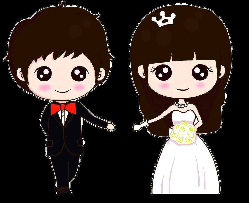 1024x837 Wedding Couple Vector Dwnload Free