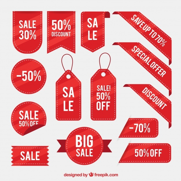 626x626 Discount Coupon Vectors, Photos And Psd Files Free Download
