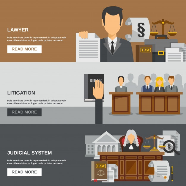 626x626 Courthouse Vectors, Photos And Psd Files Free Download