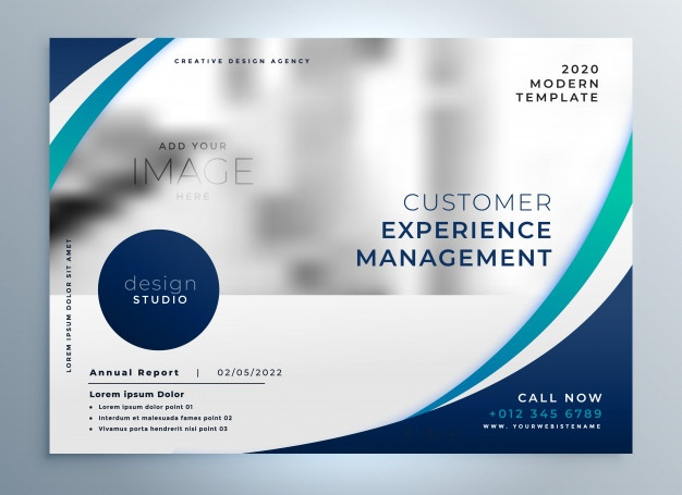 626x455 Cover Design Vectors, Photos And Psd Files Free Download