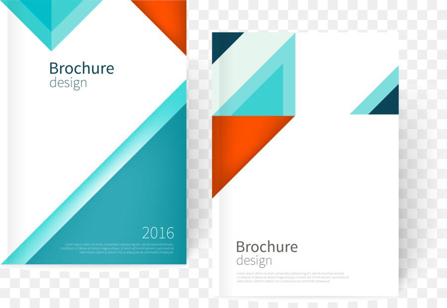 900x620 Euclidean Vector Brochure