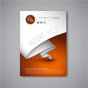 368x368 Graphic Design Cover