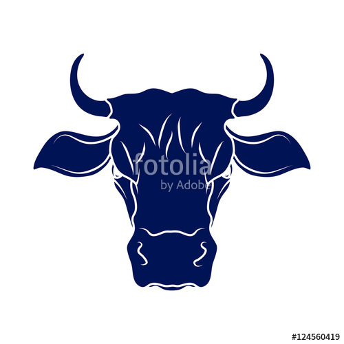 500x500 Cow,cartoon Cow,cow Drawing,cow Cartoon,cow Cow,cow Head,cow Image