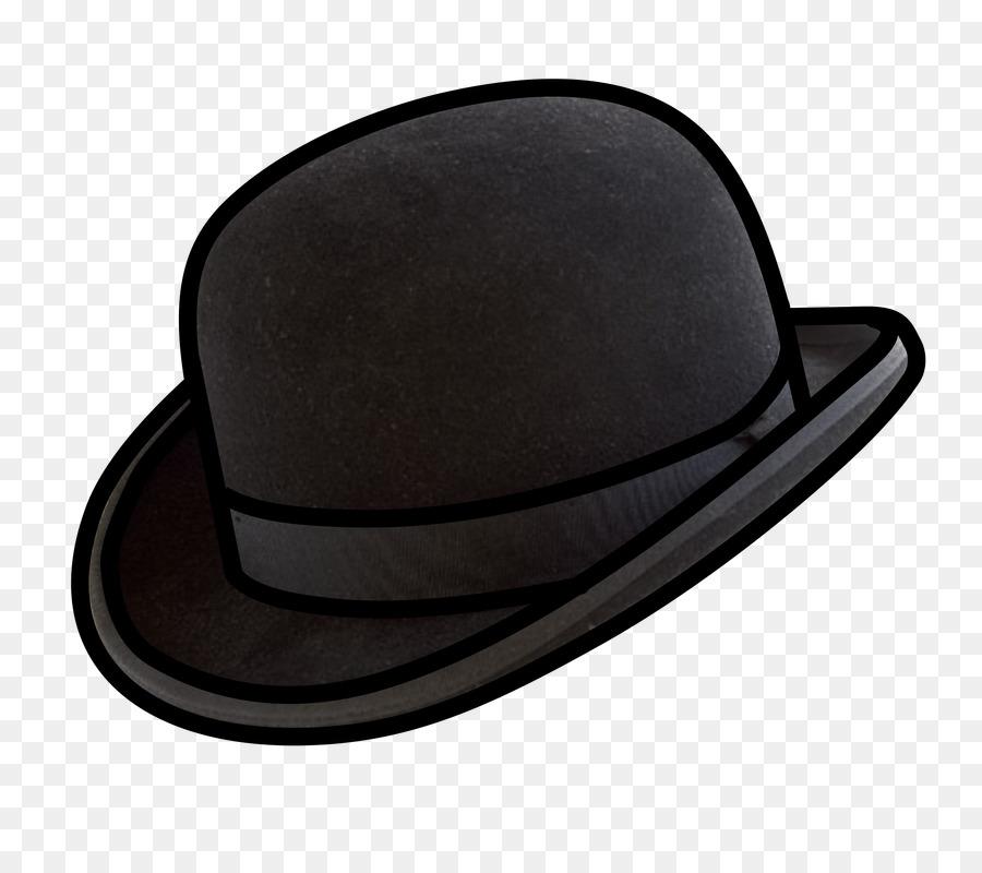 900x800 Bowler Hat Adidas Converse Cowboy Hat