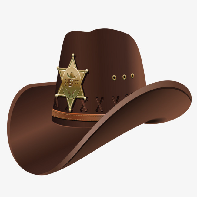 650x651 Cowboy Hat, Cowboy Vector, Hat Vector, Cowboy Png And Vector For