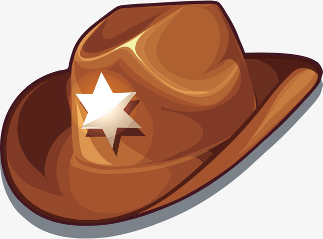 650x482 Cowboy Hat Vector, Cowboy Vector, Hat Vector, Cowboy Png And