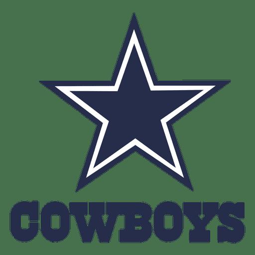 512x512 15 Vector Cowboy Logo For Free Download On Mbtskoudsalg