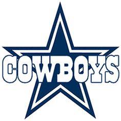 236x236 Dallas Cowboys Png Transparent Dallas Cowboys.png Images. Pluspng