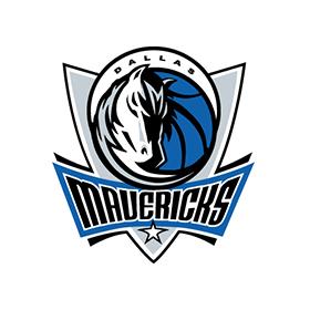 280x280 Dallas Cowboys Logo Vector Download Free