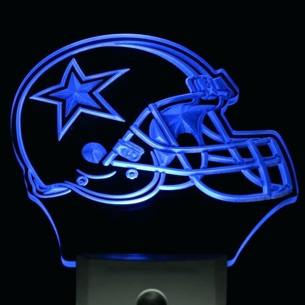 600x600 Cowboys Helmet Dallas Logo Vector Elevateleaders