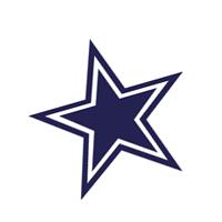 200x200 Wyoming Cowboys, Download Wyoming Cowboys Vector Logos, Brand