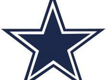 220x165 Cowboys Logo Pictures Dallas Cowboys Logo Vector Eps Free Download
