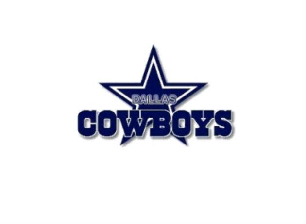 630x462 Dallas Cowboys Logo Nfl Dallas Cowboys Logo Vector Forever
