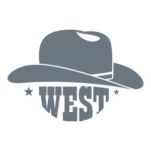 300x300 Dallas Cowboys Logo Vector Royalty Free Vectors