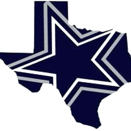 The Best Free Cowboy Vector Images Download From 60 Free Vectors Of Beauteous Dallas Cowboys Quotes